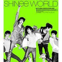 shinee-theshineeworld