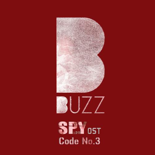 spy ost part 3