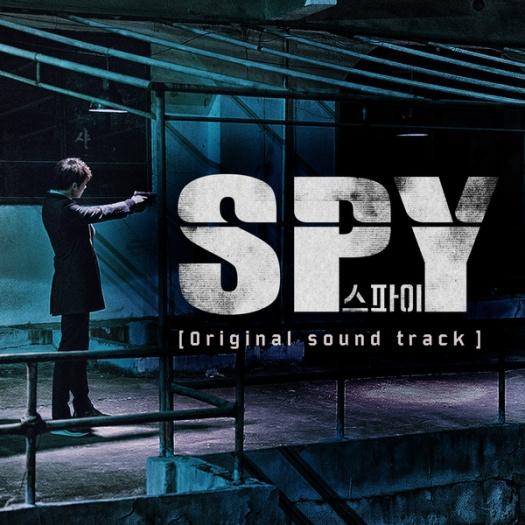spy_OST
