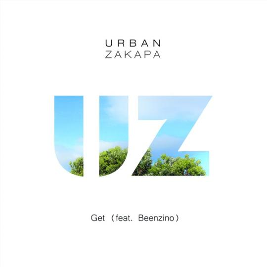 urban zakapa get