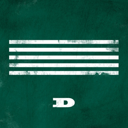 bigbang made d