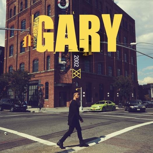 gary - 2002