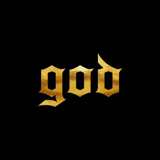 god single album