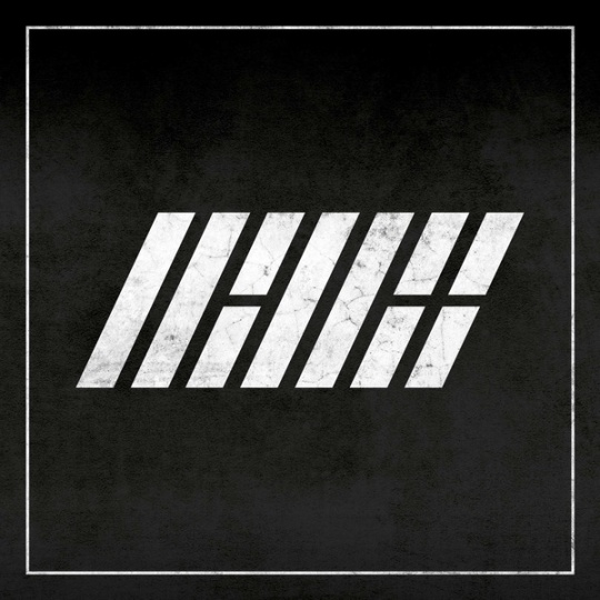 ikon debut full album