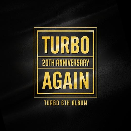 turbo 6th album