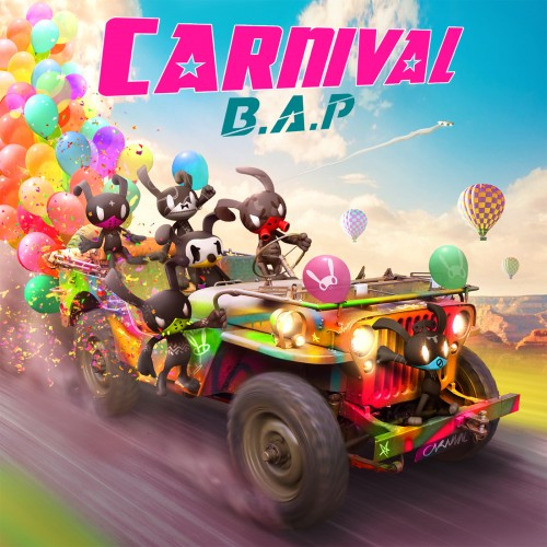 b.a.p-5th-mini-album-carnival.jpg