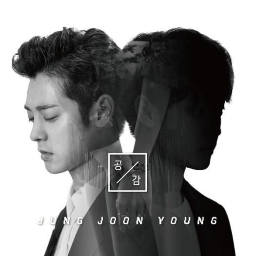 jung joon young - sympathy