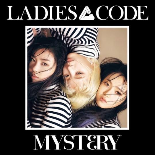 ladies-code-mystery.jpg.jpeg