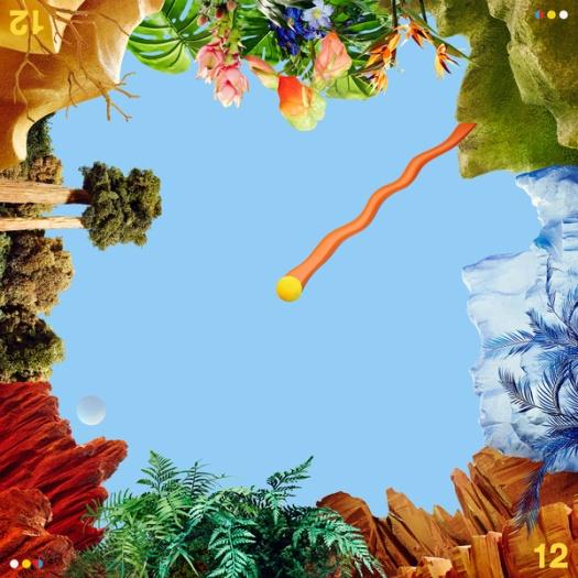 beenzino-1st-album-12.jpeg.jpeg