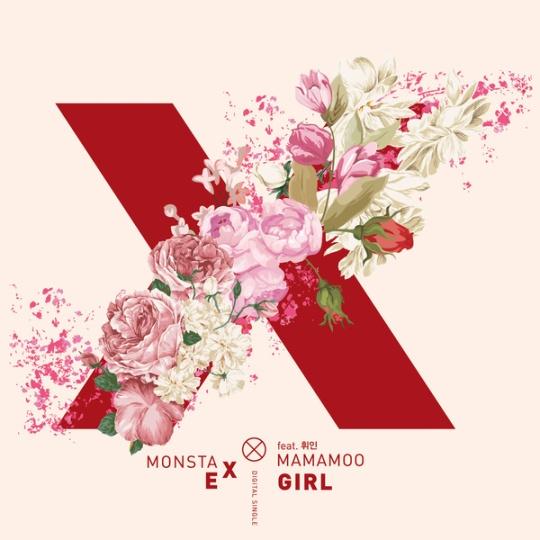 monsta-x 3rd mini album the clan pt1 lost