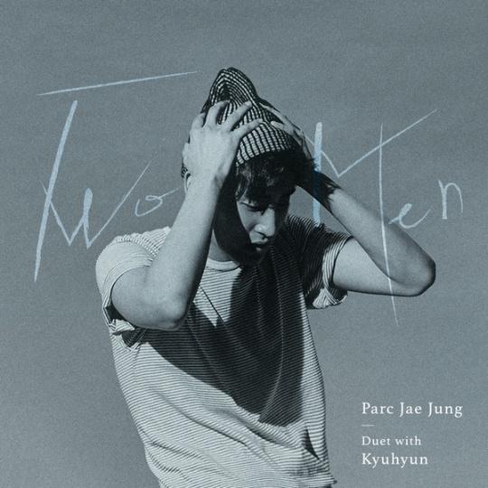parc jae jung duet with kyuhyun