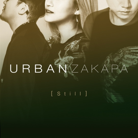 urban-zakapa-mini-album-still.jpeg.jpeg