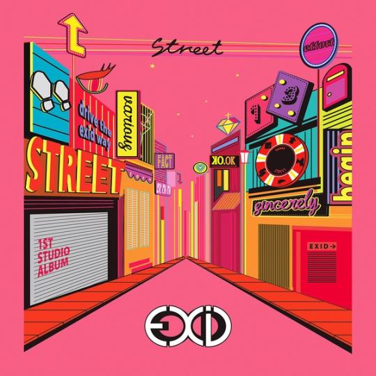 exid-1st-studio-album-street.jpeg.jpeg