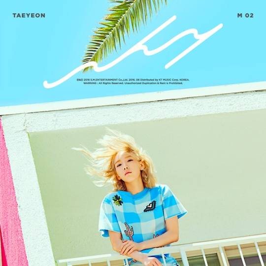 taeyeon-2nd-mini-album-why.jpeg.jpeg