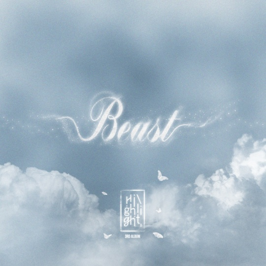 beast-3rd-album-highlight.jpeg.jpeg