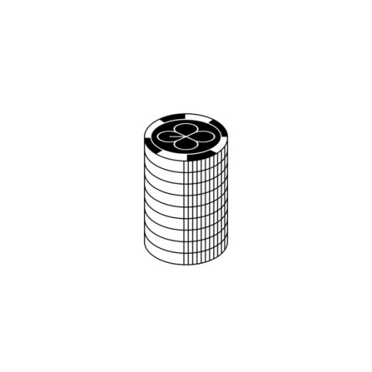 LOTTO – The 3rd Album Repackage