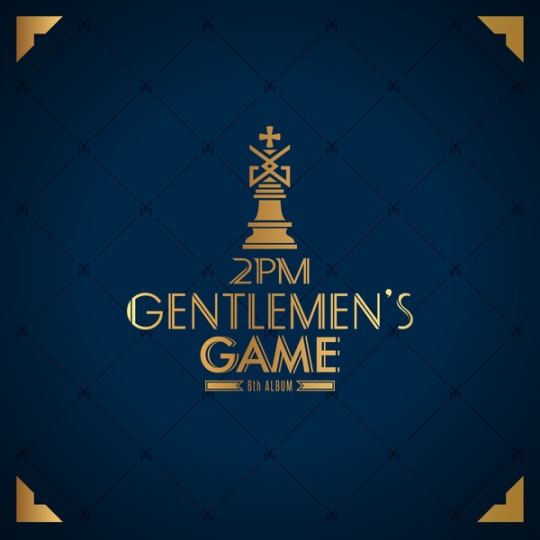 2pm-6th-album-gentlemens-game