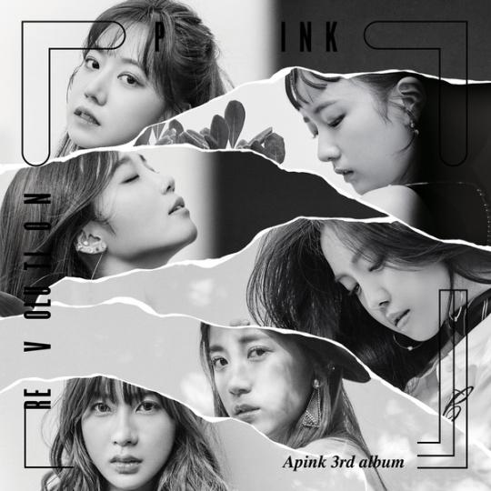 apink-3rd-album-pink-revolution