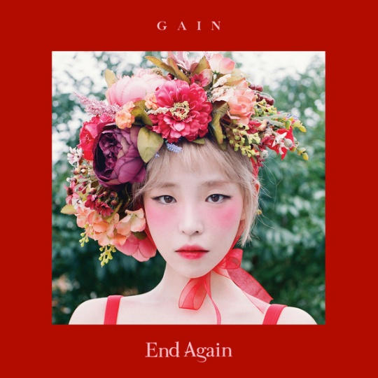 gain-1st-album-part-1-end-again