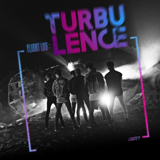got7-2nd-album-flight-log-turbulance