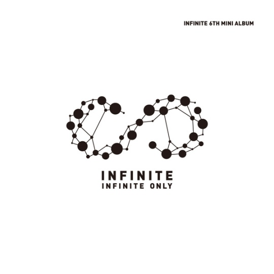 infinite-6th-mini-album