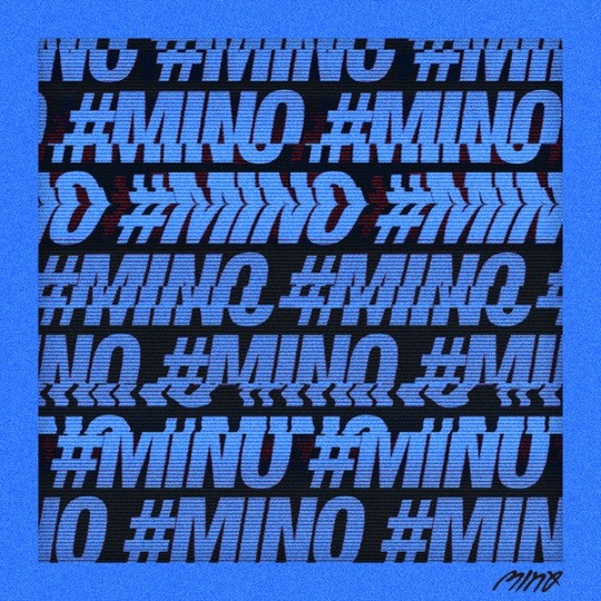 mino-the-mobb