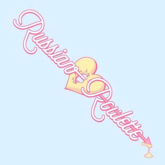 red-velvet-3rd-mini-album-russian-roulette