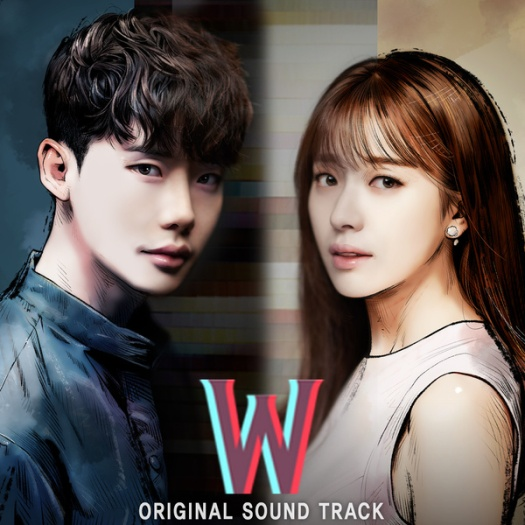 w-two-worlds-ost
