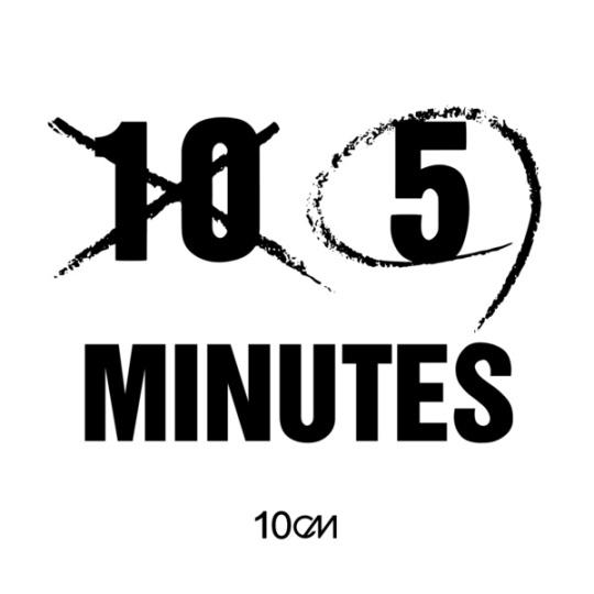10cm-that-5-minutes