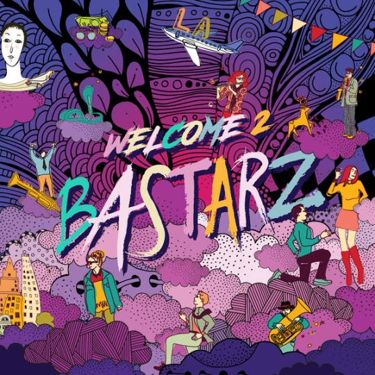 block-b-welcome-2-bastarz