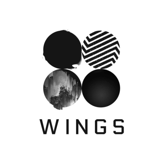 bts-2nd-album-wings