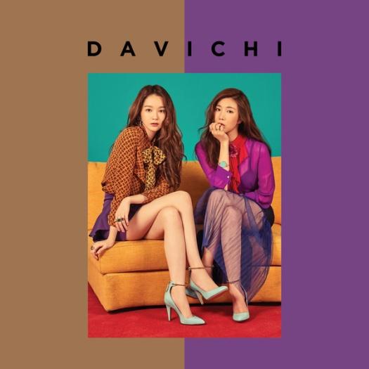 davichi-mini-album-50-x-half
