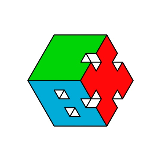 exo-cbx-1st-mini-album
