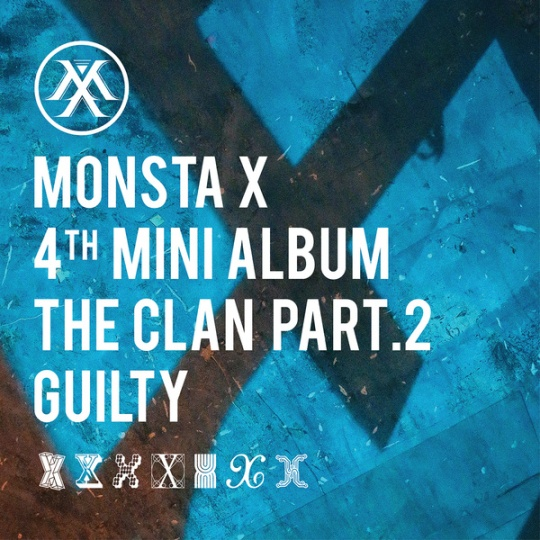monsta-x-4th-mini-album-the-clan-pt2-guilty