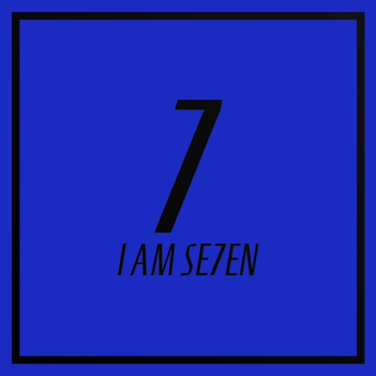 se7en-ep-i-am-se7en