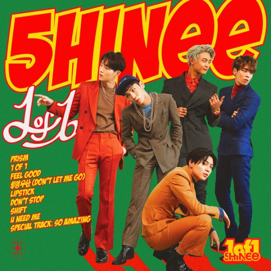 shinee-5th-album-1-of-1