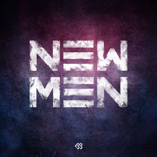 btob-9th-mini-album-new-men