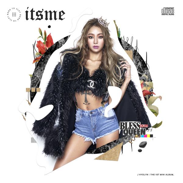 hyorin-1st-mini-album-its-me