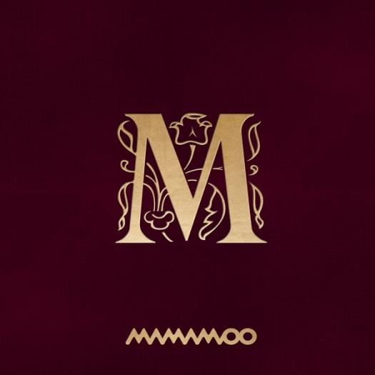 mamamoo-4th-mini-album-memory