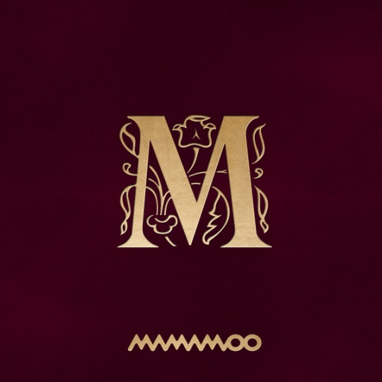 mamamoo-4th-mini-album-memory