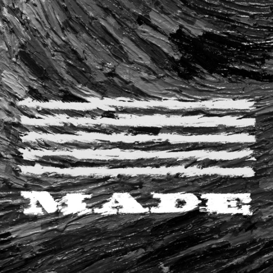 big-bang-made-full-album