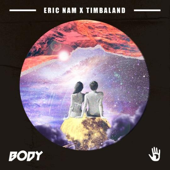 eric-nam-x-timbaland-body