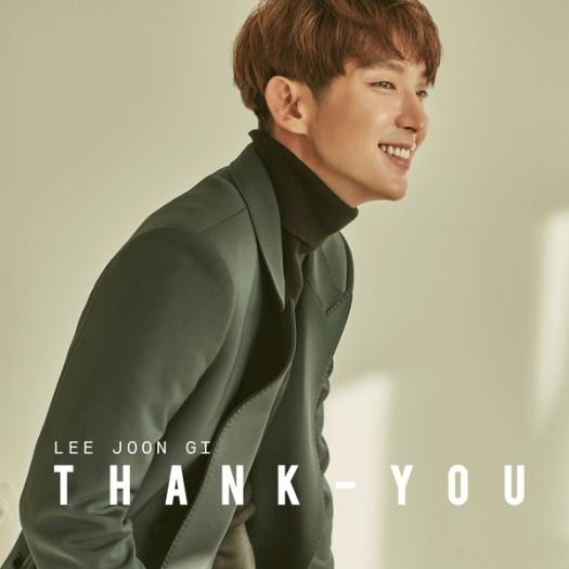 lee-joon-gi-thank-you