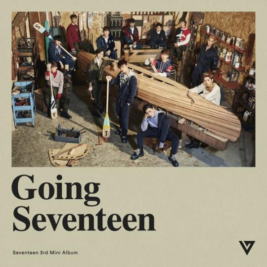seventeen-3rd-mini-album-going-seventeen
