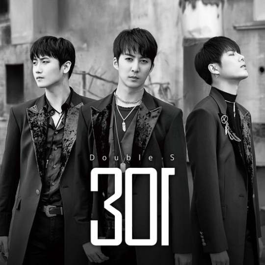 ss301-2nd-mini-album-eternal-0-eternal-1