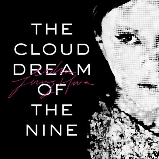 uhm-jung-hwa-the-cloud-dream-of-the-nine.jpeg.jpeg