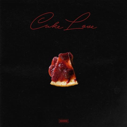 xia-junsu-cake-love