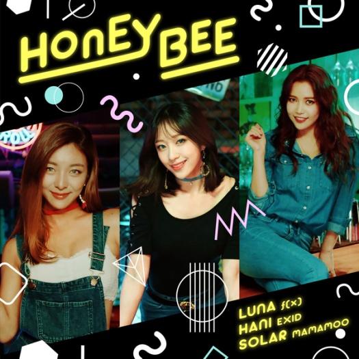 luna-x-hani-x-solar-honey-bee