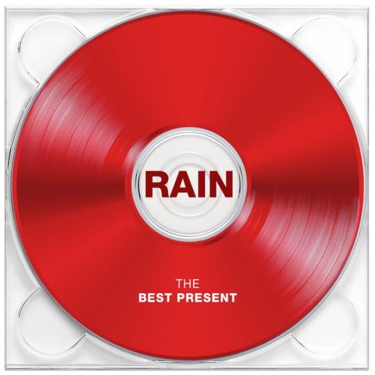 rain-the-best-present