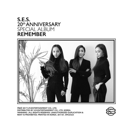 remember-ses-20th-anniversary-special-album